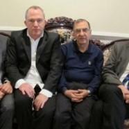 International-interfaith-delegation
