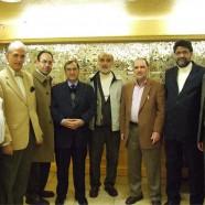 Meeting-of-IOC-leaders