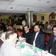 Seminar-on-Kashmir