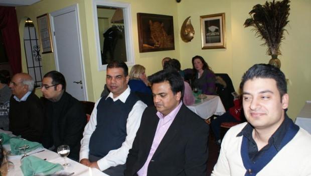 Seminar-on-Kashmir-2