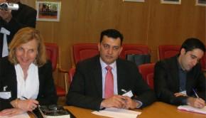Seminar-on-Kashmir-2008_img2