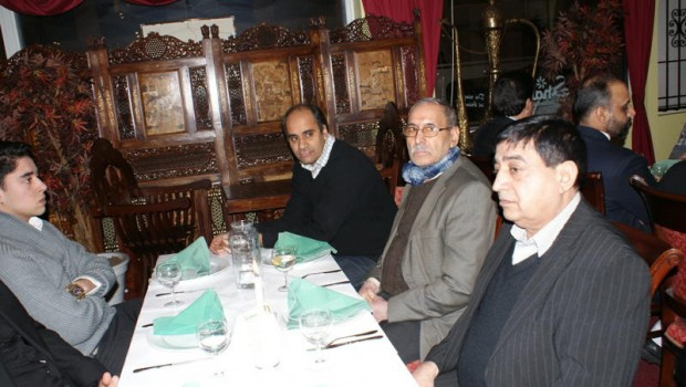 Seminar-on-Kashmir-3